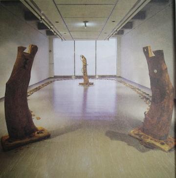 2000《歸零 Basalaigol》攝影/盧梅芬
